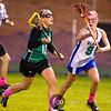 CS7G7177-20120511-Edina v Blake School Girls Lacrosse-0100cr