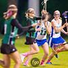 CS7G7174-20120511-Edina v Blake School Girls Lacrosse-0099