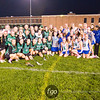 CS7G7248-20120511-Edina v Blake School Girls Lacrosse-0110