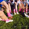 CS7G7225-20120511-Edina v Blake School Girls Lacrosse-0108