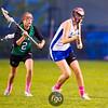 CS7G7165-20120511-Edina v Blake School Girls Lacrosse-0095cr