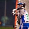 CS7G7184-20120511-Edina v Blake School Girls Lacrosse-0102cr
