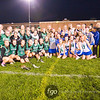 CS7G7257-20120511-Edina v Blake School Girls Lacrosse-0111