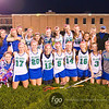 CS7G7217-20120511-Edina v Blake School Girls Lacrosse-0107