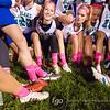 CS7G7229-20120511-Edina v Blake School Girls Lacrosse-0109cr