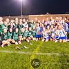 CS7G7257-20120511-Edina v Blake School Girls Lacrosse-0111cr