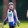 CS7G7166-20120511-Edina v Blake School Girls Lacrosse-0096cr