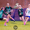 CS7G7163-20120511-Edina v Blake School Girls Lacrosse-0094cr