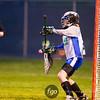 CS7G7181-20120511-Edina v Blake School Girls Lacrosse-0101
