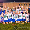 CS7G7217-20120511-Edina v Blake School Girls Lacrosse-0107cr