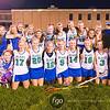 CS7G7217-20120511-Edina v Blake School Girls Lacrosse-0107cr