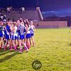 CS7G7199-20120511-Edina v Blake School Girls Lacrosse-0105cr