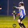 CS7G7181-20120511-Edina v Blake School Girls Lacrosse-0101cr