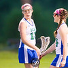 CS7G7169-20120511-Edina v Blake School Girls Lacrosse-0097cr