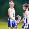 CS7G7169-20120511-Edina v Blake School Girls Lacrosse-0097cr