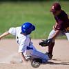 CS7G0162-20120516-Edison v Roosevelt Baseball-0056cr