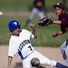 CS7G0157-20120516-Edison v Roosevelt Baseball-0054cr
