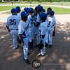1R3X7681-20120516-Edison v Roosevelt Baseball-0002cr