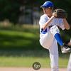 CS7G0043-20120516-Edison v Roosevelt Baseball-0019cr