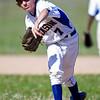 CS7G0106-20120516-Edison v Roosevelt Baseball-0037cr