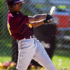 CS7G0054-20120516-Edison v Roosevelt Baseball-0022cr