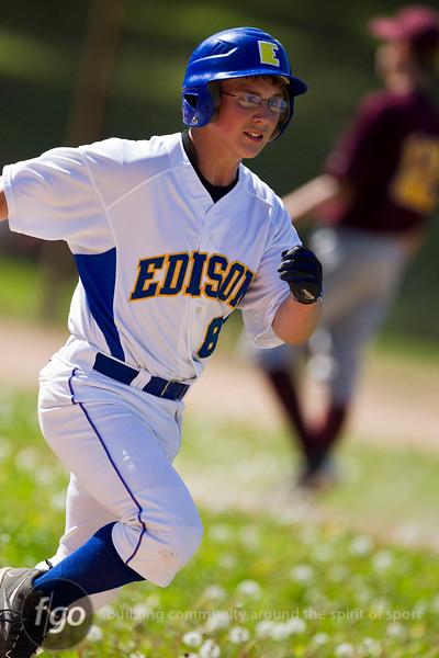 CS7G0040-20120516-Edison v Roosevelt Baseball-0018cr