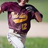 CS7G0135-20120516-Edison v Roosevelt Baseball-0046cr