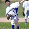CS7G0105-20120516-Edison v Roosevelt Baseball-0036cr