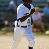 CS7G0013-20120516-Edison v Roosevelt Baseball-0010cr