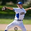 CS7G0052-20120516-Edison v Roosevelt Baseball-0020cr