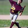 CS7G0142-20120516-Edison v Roosevelt Baseball-0050cr