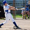 1R3X7688-20120516-Edison v Roosevelt Baseball-0003cr