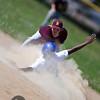 CS7G0027-20120516-Edison v Roosevelt Baseball-0013cr
