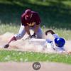 CS7G0034-20120516-Edison v Roosevelt Baseball-0015cr