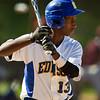CS7G0086-20120516-Edison v Roosevelt Baseball-0031cr