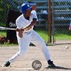 1R3X7692-20120516-Edison v Roosevelt Baseball-0004cr