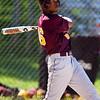 CS7G0055-20120516-Edison v Roosevelt Baseball-0023cr