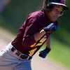 CS7G0071-20120516-Edison v Roosevelt Baseball-0026cr
