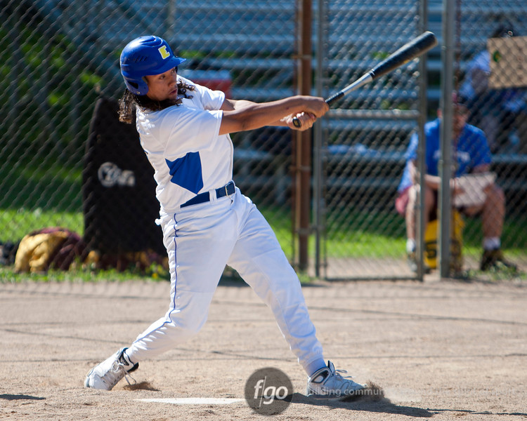 1R3X7697-20120516-Edison v Roosevelt Baseball-0006cr