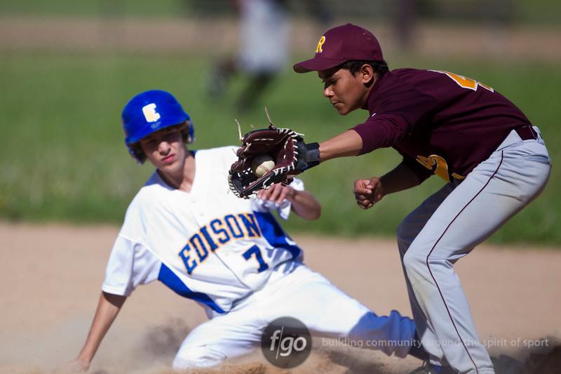 CS7G0158-20120516-Edison v Roosevelt Baseball-0055cr