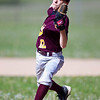 CS7G0097-20120516-Edison v Roosevelt Baseball-0033cr