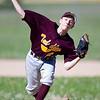 CS7G0098-20120516-Edison v Roosevelt Baseball-0034cr