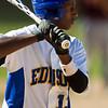 CS7G0090-20120516-Edison v Roosevelt Baseball-0032cr