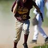 CS7G0132-20120516-Edison v Roosevelt Baseball-0045cr