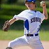 CS7G0053-20120516-Edison v Roosevelt Baseball-0021cr