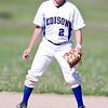 CS7G0137-20120516-Edison v Roosevelt Baseball-0047cr