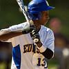 CS7G0083-20120516-Edison v Roosevelt Baseball-0030cr