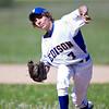 CS7G0114-20120516-Edison v Roosevelt Baseball-0040cr