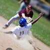 CS7G0025-20120516-Edison v Roosevelt Baseball-0012cr