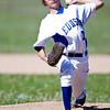 CS7G0113-20120516-Edison v Roosevelt Baseball-0039cr